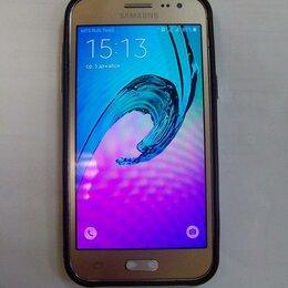 Чехлы - Чехол для Samsung, 0