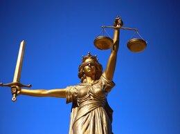 Юрист - Требуется юрист, 0