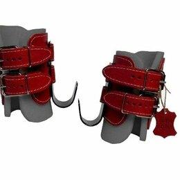 Аксессуары для силовых тренировок - Гравитационные ботинки 2 шт. onhillsport plain, 0