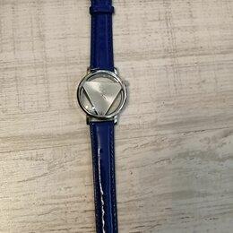 Наручные часы - Наручные часы, 0