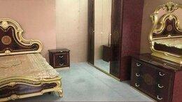 Кровати - Спальня Леди, 0