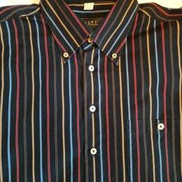 Рубашки - Рубашка HAUPT, 0