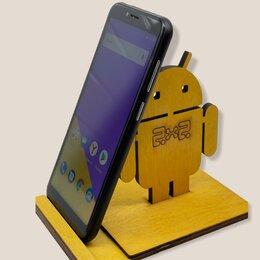 Мобильные телефоны - Смартфон INOI 5i Pro          , 0