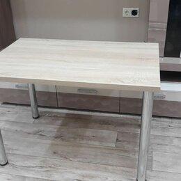 Столы и столики - Стол новый 1100х710, 0