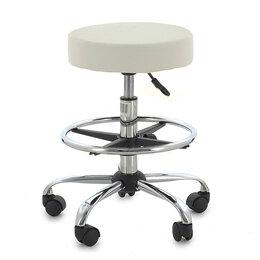 Кресла и стулья - Табурет мастера МА01 (СТ-5КА), 0