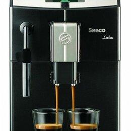 Кофеварки и кофемашины - Кофе машина Saeco lirika насадка cappuccinatore, 0