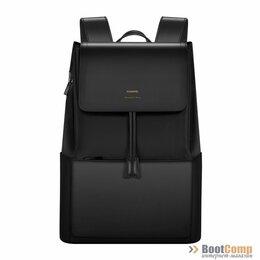 Рюкзаки - Рюкзак Huawei Classic Backpack CD62, 0
