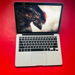 Ноутбуки - APPLE MacBook Pro 13 Mid 2014 RETINA, 0