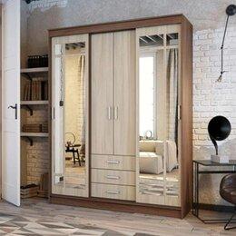 Шкафы, стенки, гарнитуры - Шкаф  Лорд, 0