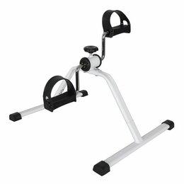 Велотренажеры - Мини велотренажер SportElite SE-801, 0