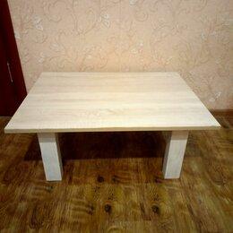 Столы и столики - Столик универсальный низкий, 0
