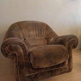 Кресла - Кресло для перетяжки, 0