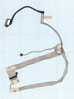 Аксессуары и запчасти для ноутбуков - Шлейф матрицы для ноутбука Dell Inspiron 17 5758…, 0