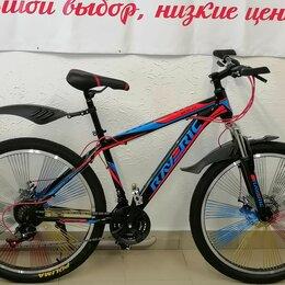 """Велосипеды - Велосипед""""Raveric"""" 26"""", 0"""