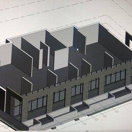 Архитектура, строительство и ремонт - Расчет вентилируемых фасадов, 0