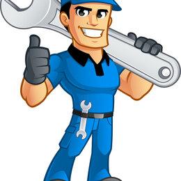 Слесари - Слесарь по ремонту котельного оборудования и пылепреготовительных цехов, 0