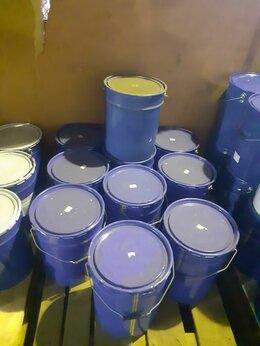 Краски - Краска-грунт 2 в 1 ОС-12-03, 0