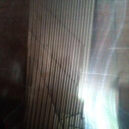 Поликарбонат - Поликарбонат сотовый 4мм - 1 лист, 0