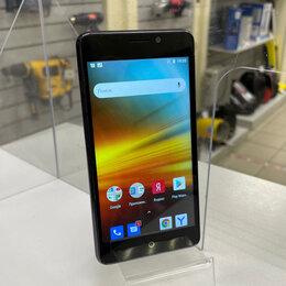 Мобильные телефоны - VERTEX Impress Lion 3G, 0