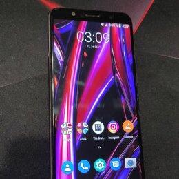 Мобильные телефоны - Лучшие смартфоны 2020 недорого, 0