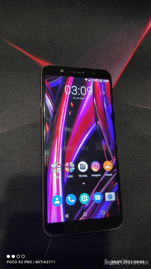 Лучшие смартфоны 2020 недорого по цене 5500₽ - Мобильные телефоны, фото 0