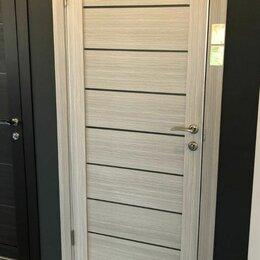 Архитектура, строительство и ремонт - Установка межкомнатных дверей, 0