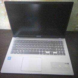 Ноутбуки - Почти новый ноутбук, 0
