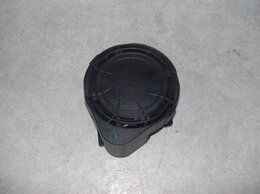 Кулеры и системы охлаждения - Вентилятор HP 123482-005 для STORAGEWORKS, серверо, 0