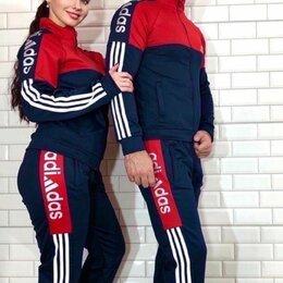 Спортивные костюмы - Спортивные костюмы, 0