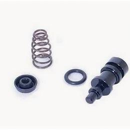 Тормозная система  - Поршень вело комплект тормозной ручки Formula Cura, 0
