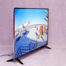 Телевизоры - Телевизор Xiaomi 55, 0