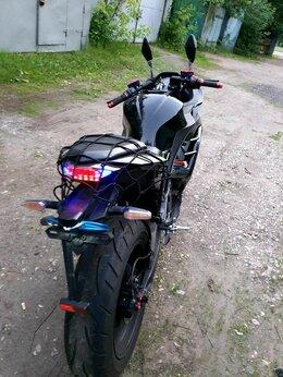 Мототехника и электровелосипеды - ★★★ электромотоцикл Z300 Ninja ★★★, 0