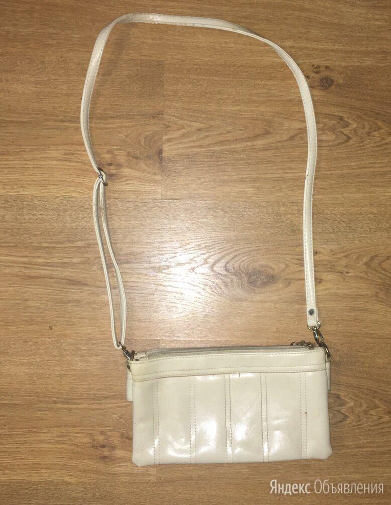 Женская сумочка по цене даром - Сумки, фото 0
