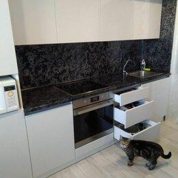 Мебель для кухни - изготовление корпусной мебели, 0