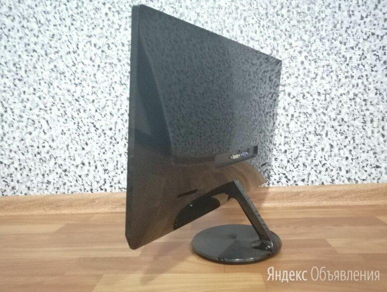 Монитор Philips 227e по цене 5000₽ - Мониторы, фото 0