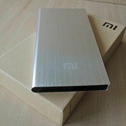 """Универсальные внешние аккумуляторы - Внешний аккумулятор """"Xiaomi"""", 0"""
