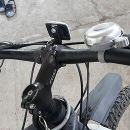 Велосипеды - Велосипед для взрослых и подростков, 0