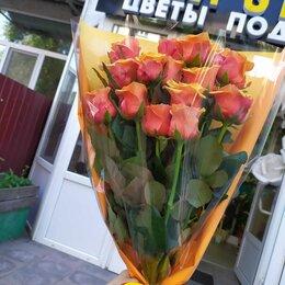 Флористы - Флорист , 0