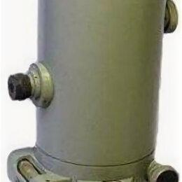 Измерительные инструменты и приборы - Оптический прибор вертикального проектирования pzl-100 Carl Zeiss Jena, 0