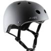 Велошлем GAIN THE SLEEPER HELMET, серый (Размер: L/XL (55-59 см) ) по цене 2548₽ - Спортивная защита, фото 0