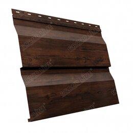 Блоки питания - GRANDLINE Корабельная Доска XL Эталон Print Elite Cherry Wood, 0