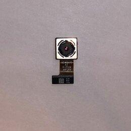 Камеры - Основная камера для телефона DEXP Ixion M350 ROCK, 0