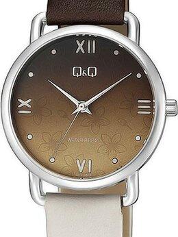 Наручные часы - Наручные часы Q&Q QC31J308Y, 0