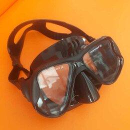 Аксессуары для плавания - Комплект снаряжение для водного вида спорта, 0