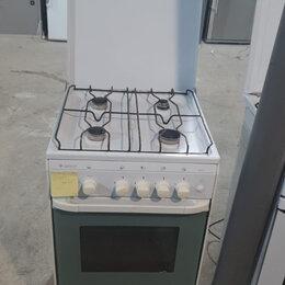 Плиты и варочные панели - Газовая плита brest 03 характеристики, 0