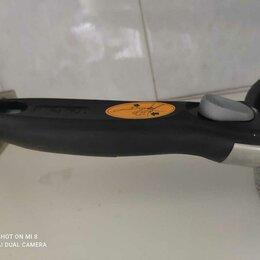 Сковороды и сотейники - Ручка съёмная для сковороды, сотейнака Tefal, 0