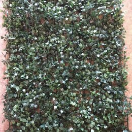 Искусственная трава - Искусственная трава самшита , 0