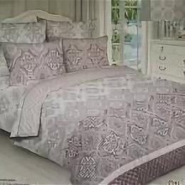 Постельное белье - КПБ «Жемчужина Азии» Семейный сп бязь 125 гр БЕСШОВНЫЙ, 0