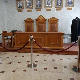 Финансы, бухгалтерия и юриспруденция - Адвокат по уголовным делам , 0