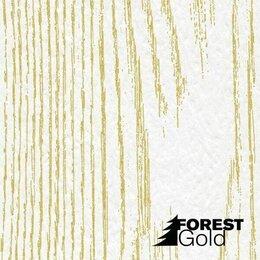 Потолки и комплектующие - Потолочная панель ISOTEX FOREST GOLD, 0
